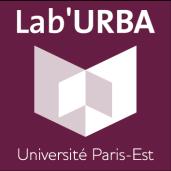 Lab'Urba